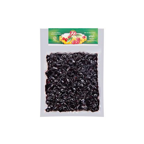 Dried Sour Cherry 50 x 100g