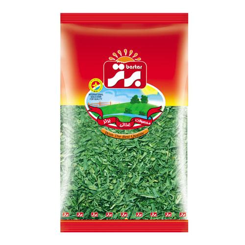 Dry Veg (Ghormeh) 15 x 70g