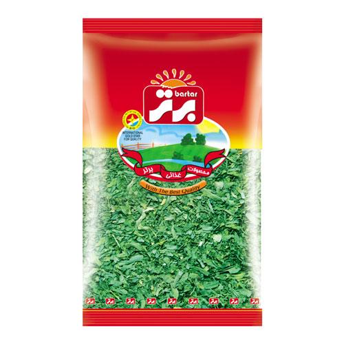Dry Veg (Polo) 15 x 70g