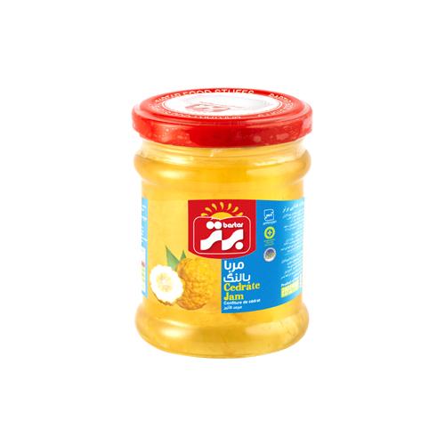 Jam (Balang) 12 x 300g