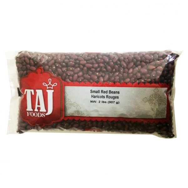 Small Red Bean 907g