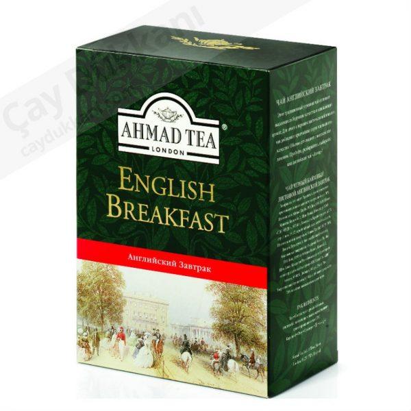 ahmad_tea_english_breakfast_250gr