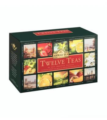 twelve_teas_400x448_w_red_panel