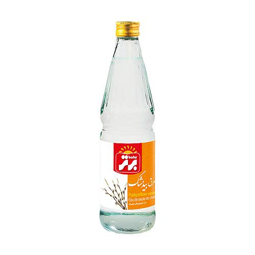Aragh Bidmeshk 12 x 500 ml
