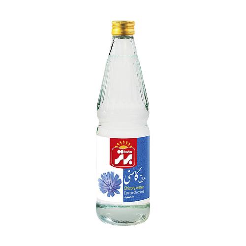 Aragh Kasni 12 x 500 ml