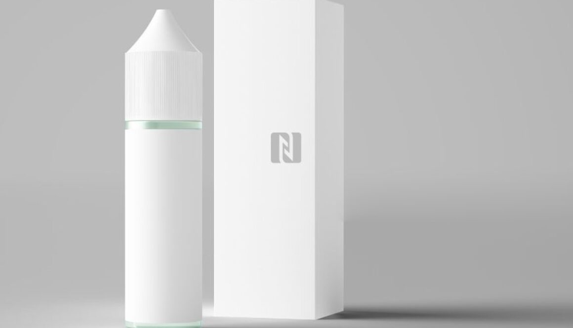 Future of E-Packaging and Intelligent Packaging