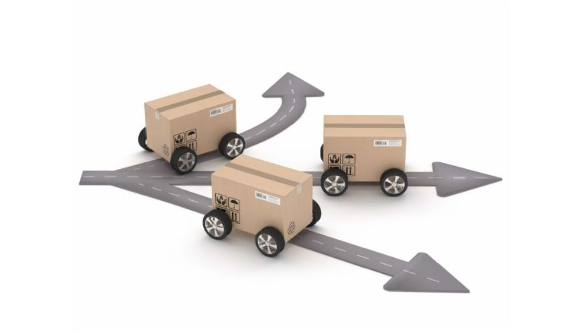 Trends in Smart Packaging Industry, Risks & Advantages