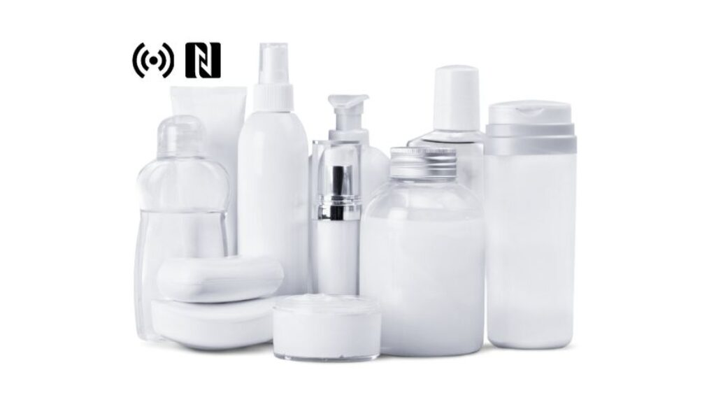 Techno-Commercial Viability Of Connected Packaging