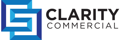 Clarity Commercial