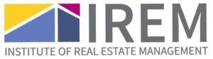 IREM-Logo-Tagline