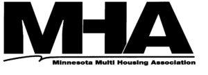 MHA logo(2)