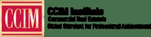 ccim-2018-logo