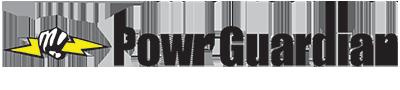 PGI Yellow Logo