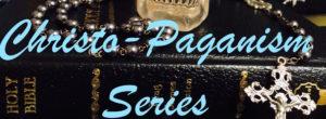 Christo-Pagan Series Photo copy