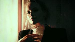 Ane Brun photo by Tirilleia