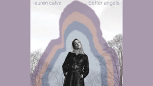 Lauren Calve Better Angels