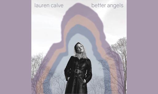 Lauren Calve Better Angels