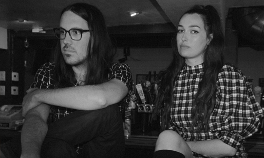 Cults photo by Maxwell Kamins)