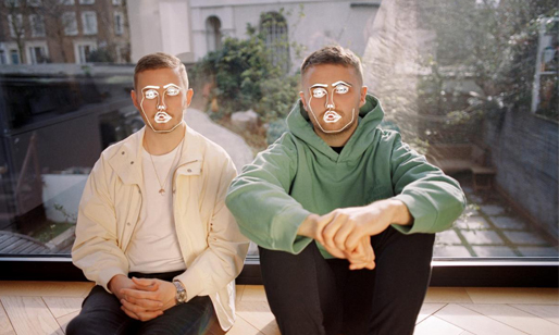 Disclosure Photo Credit: Hollie Fernando