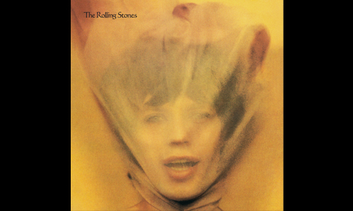 Goats Head Soup Rolling Stones