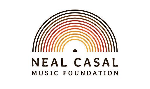 Neal Casal Foundation