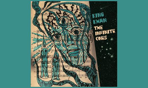 King Khan