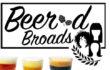 Beer'D Broads