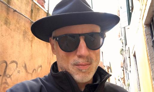 James DiGirolamo