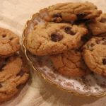 Secret Recipes and Hidden Kitchen Treasures