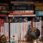 Pocket Travel Guides for the Top Ten Everything in 2016