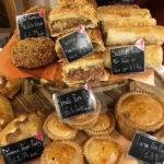 Malton – Yorkshire Food Capital