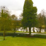 Northern England: At Home in Harome