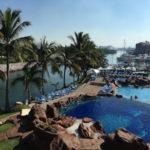 El Cid Resorts in Mazatlán Something For Everyone