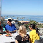 George's At The Cove in La Jolla
