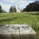 Gettysburg A Tasty And Historical Getaway
