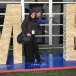 Women In Travel Summit – Milwaukee