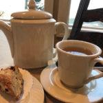 World Tea Party with Adagio Tea