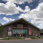 Taste of the Old West in Cody Wyoming