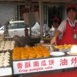 5 Tips for Food Travel On A Budget