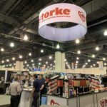 The Midwest Foodservice Expo