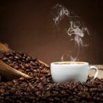 Coffee Is Life