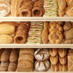 The Best & Tastiest Bakeries Around The World