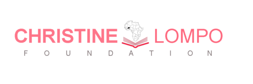 Christine Lompo Foundation
