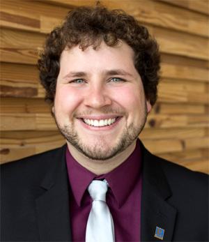 Chris Sherman