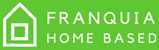 Franquia Home Based