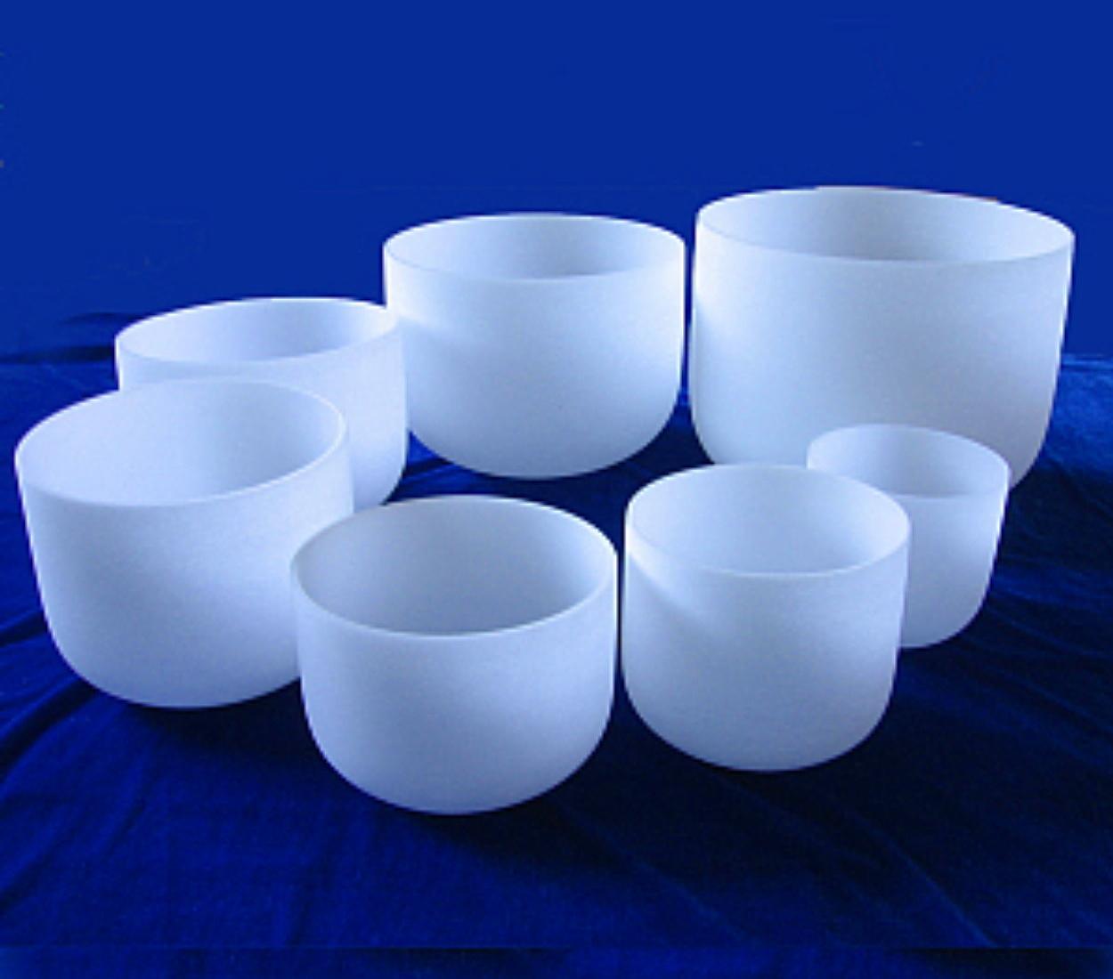 7 bowls set cropped