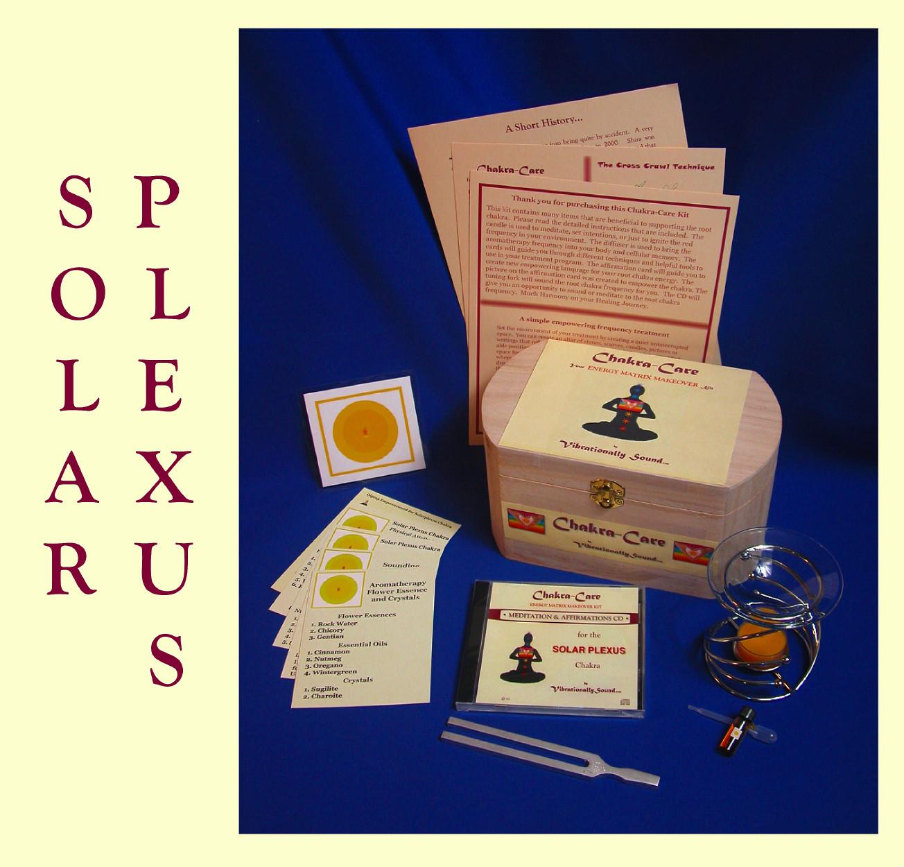 CC KIT SOLARPLEXUS + NAME small