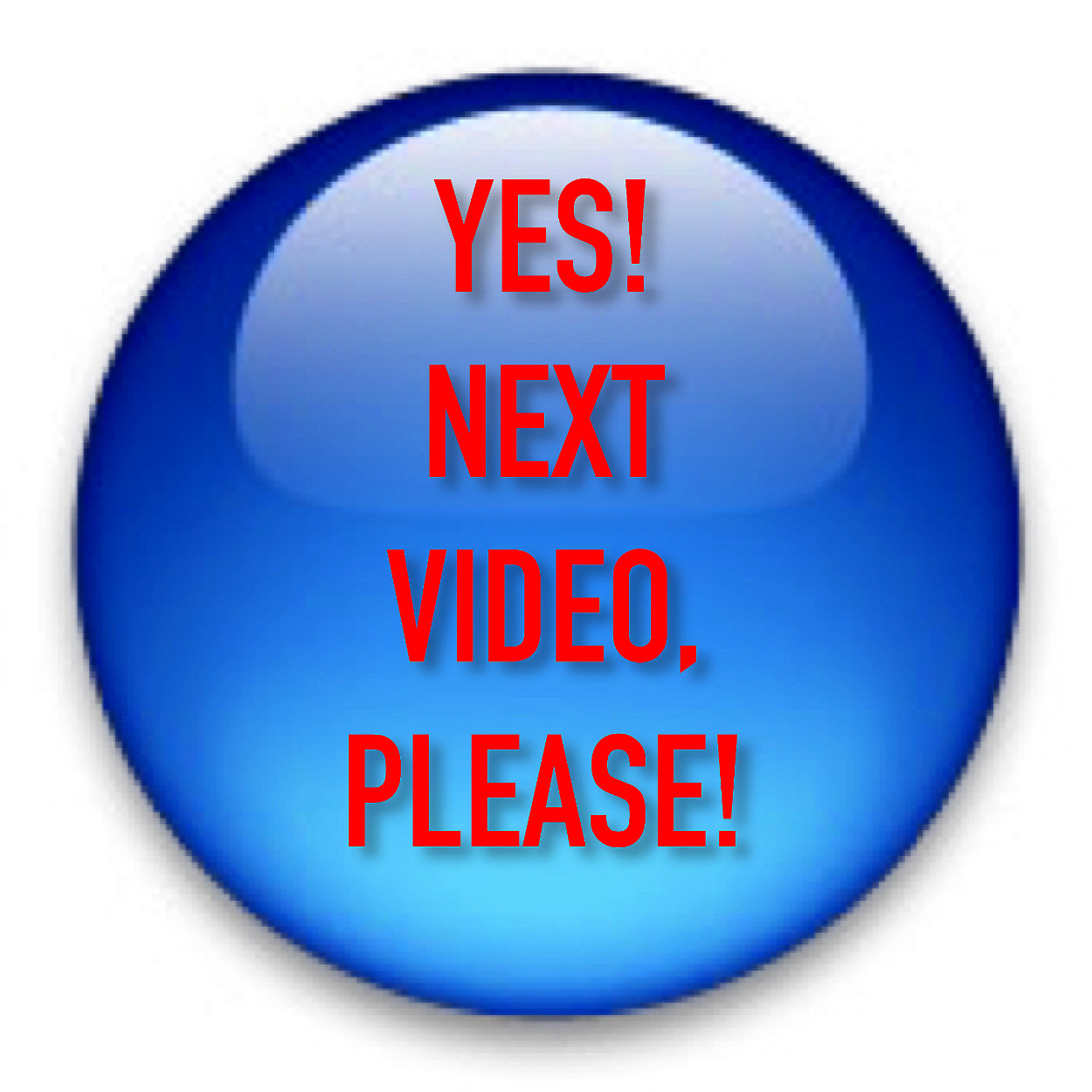 Yes! Next Video button #2