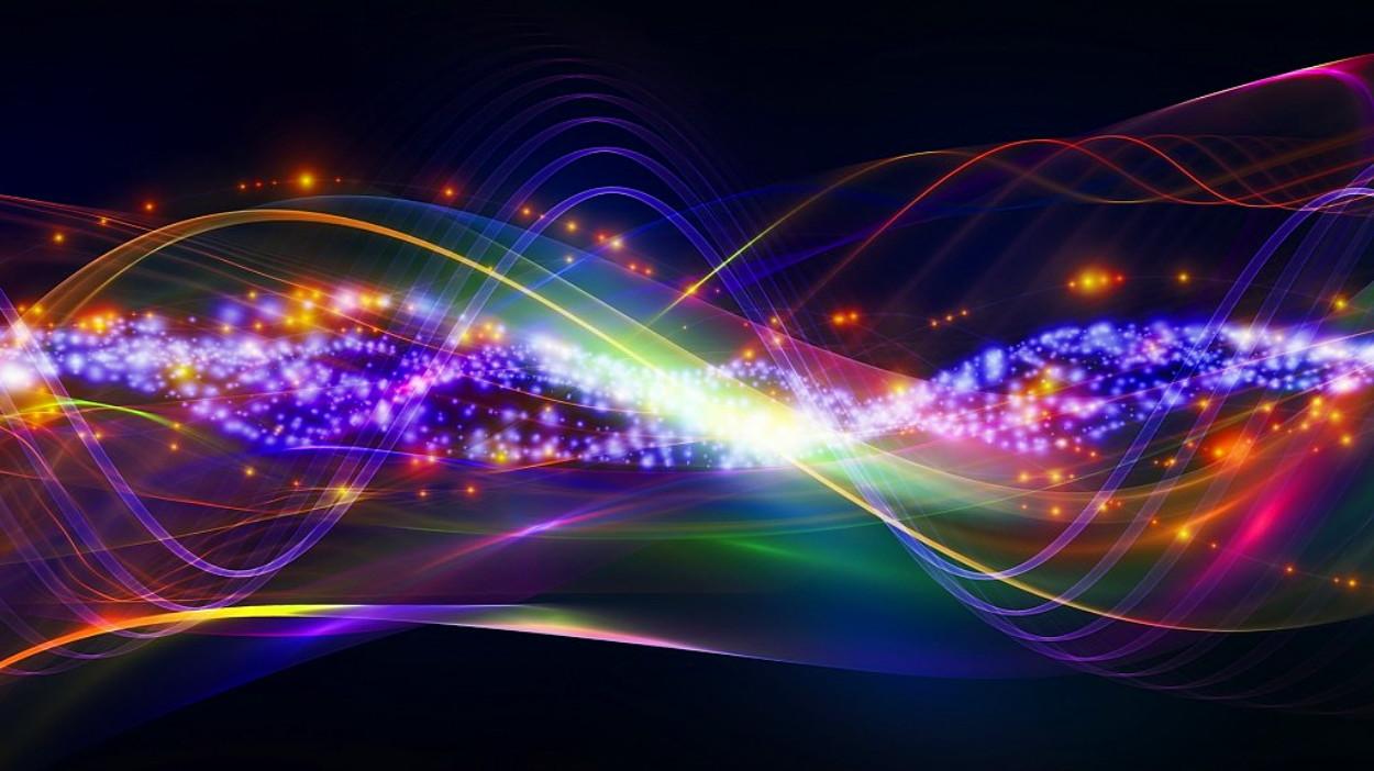 Multi-Frequencies 20151005