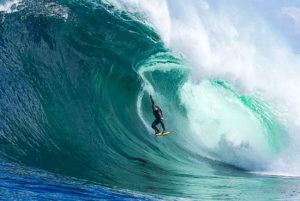 surfer #2
